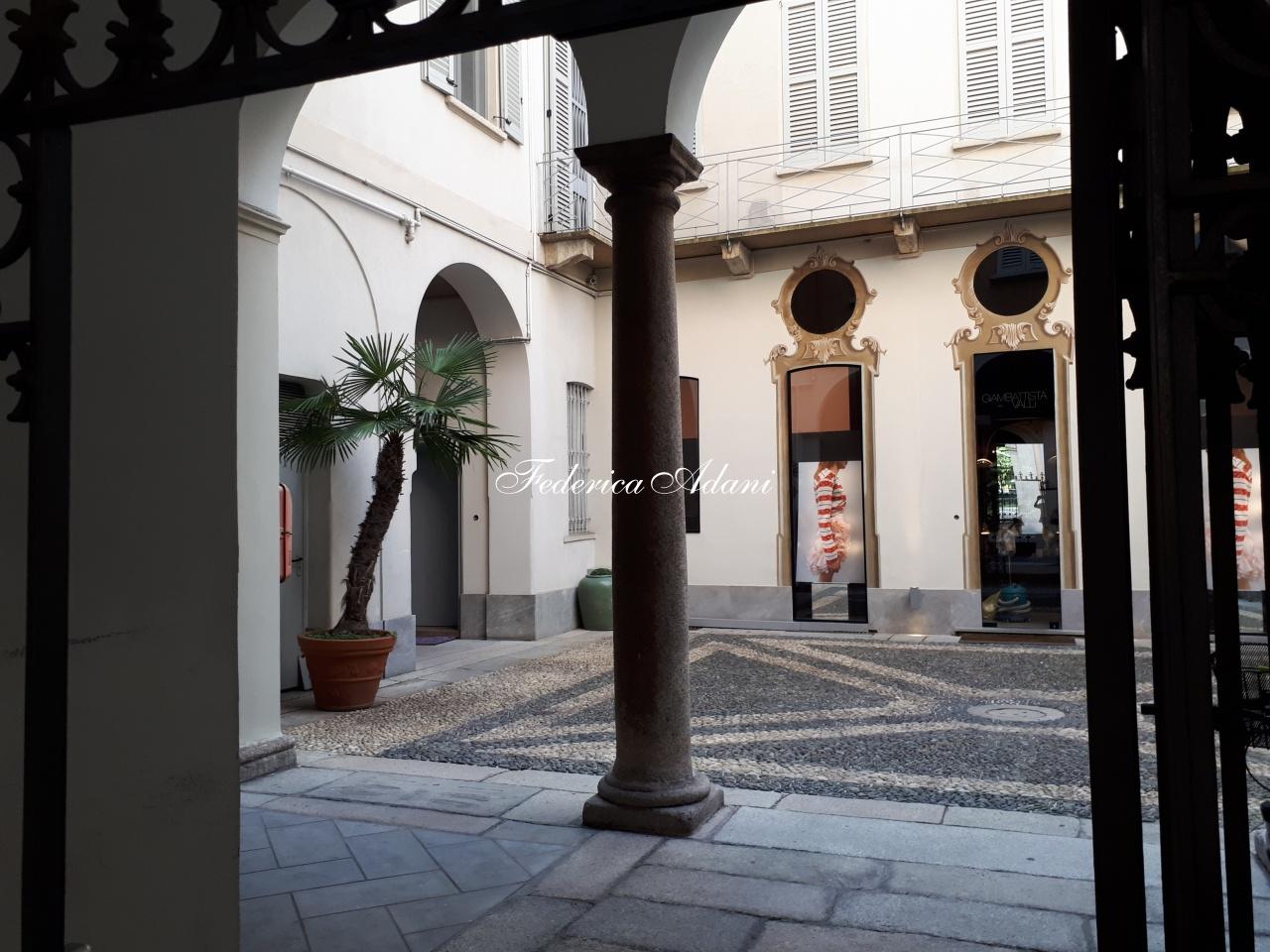 APPARTAMENTO VENDITA Milano  - Brera / Repubblica / Turati