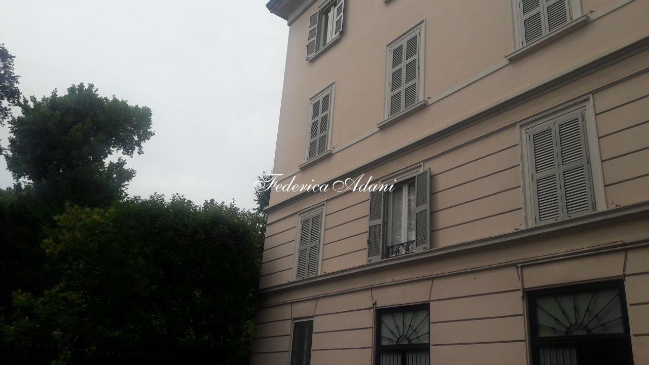 APPARTAMENTO AFFITTO Milano  - Fiera / Wagner / Pagano